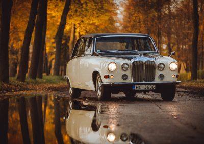 roberts_auto (4)