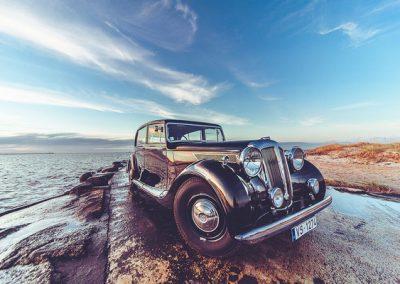 roberts_auto (7)