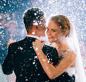 Pirmās kāzu dejas iestudēšana. Diāna Sprudzāne