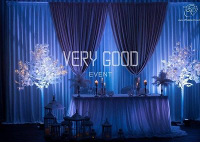 verygood (5)