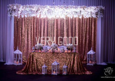 verygood (7)