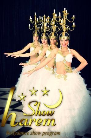 HaremShow (1)