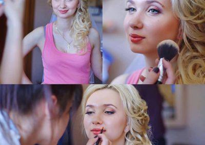Julija-Vasiljeva (1)