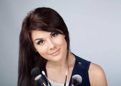 Julija-Vasiljeva (2)