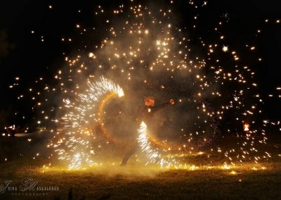 fire-show (1)