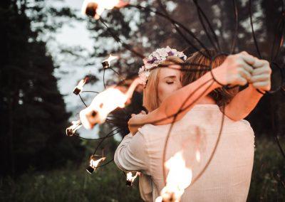 fire-show (3)
