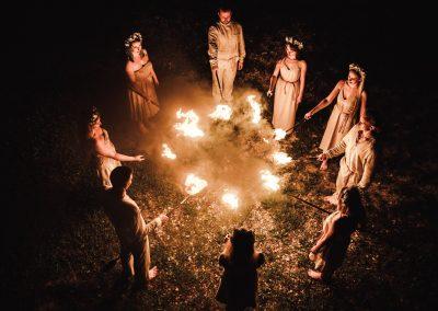fire-show (4)