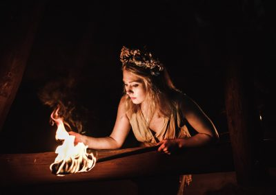 fire-show (5)
