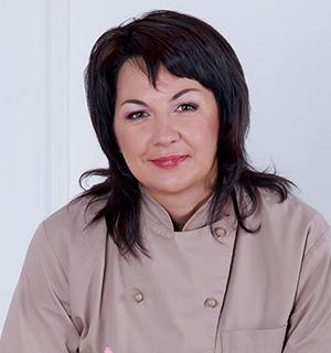 Tatjana Fogelmane