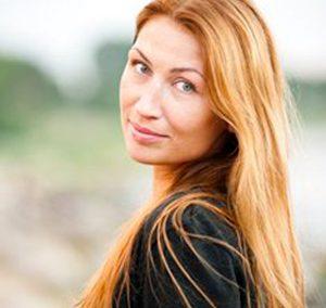 Irina Bule
